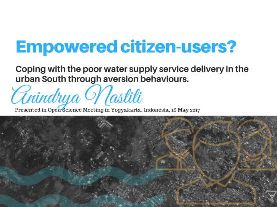 Empowered citizen-users (1)